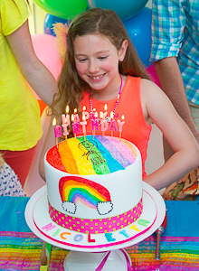 Melbourne Kids Birthday Photography - Birthday Photographer in Melbourne